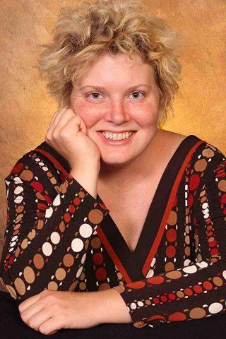 Jennifer Lien phone number