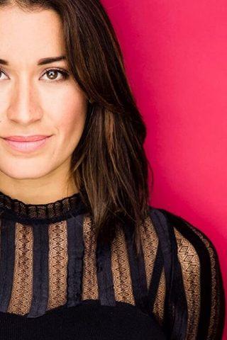 Jennifer Patino 2