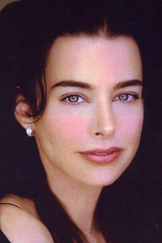 Jennifer Rubin 1