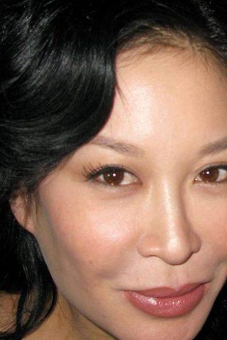 Jennifer Tung 3
