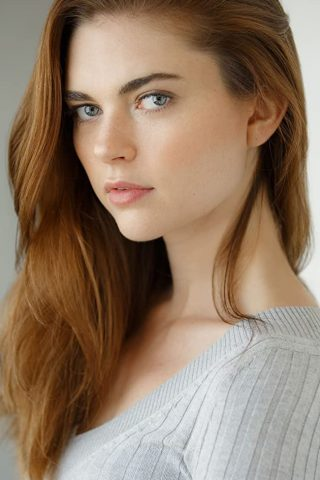 Jenny Boyd 4