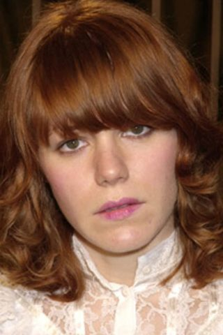 Jenny Lewis phone number
