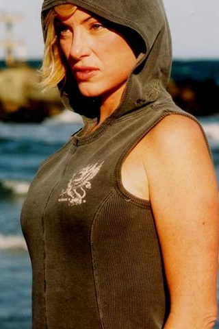 Jenny McShane 1
