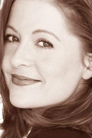 Jenny Robertson 12