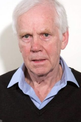 Jeremy Bulloch phone number