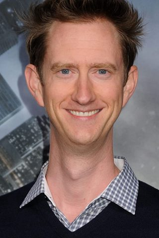 Jeremy Howard 4