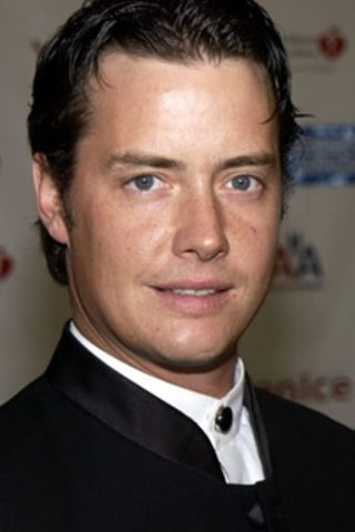 Jeremy London 2
