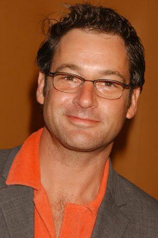Jeremy Northam 2