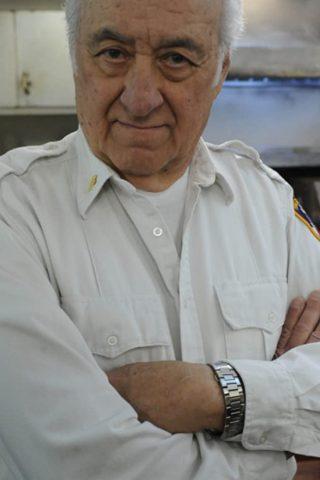 Jerry Adler 2