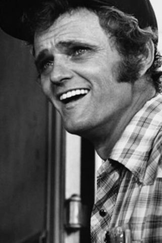 Jerry Reed 2