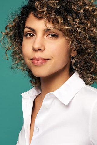 Jess Salgueiro 1