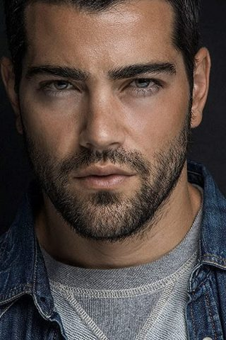 Jesse Metcalfe phone number