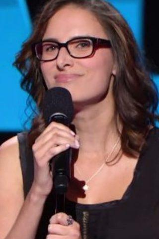 Jessi Klein 1