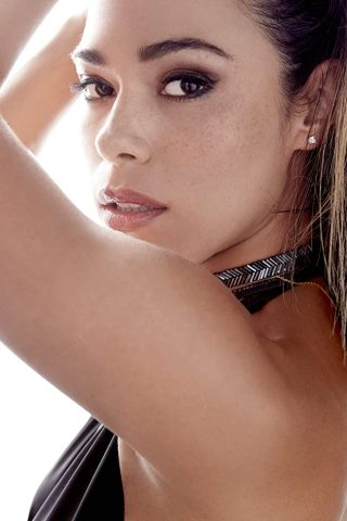 Jessica Camacho 1