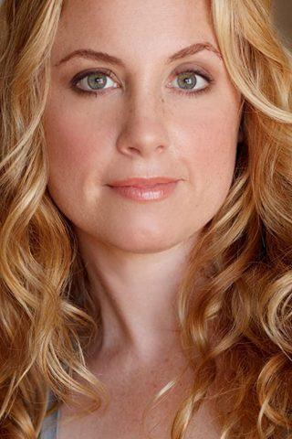 Jessica Chaffin 4