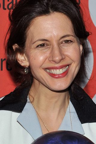 Jessica Hecht phone number