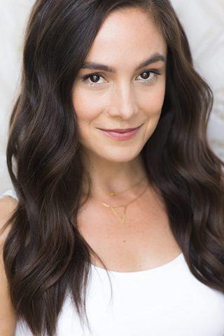 Jessica Lee Keller 2