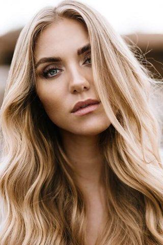 Jessica Sipos 3