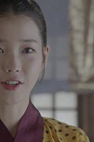 Ji-eun Lee 4
