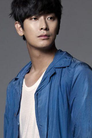 Ji-Hoon Ju 2