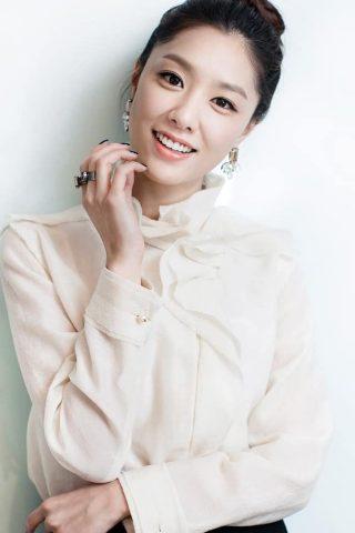 Ji-hye Seo 2