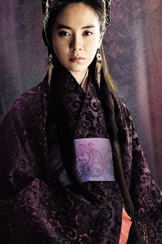 Ji-Hyo Song 3