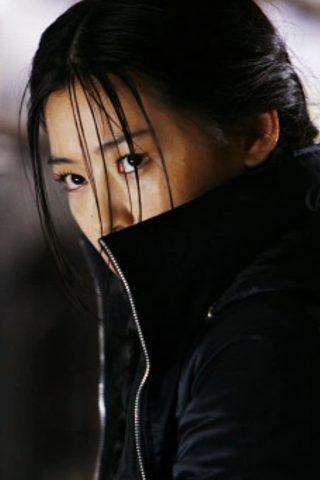 Ji-Hyun Jun 3