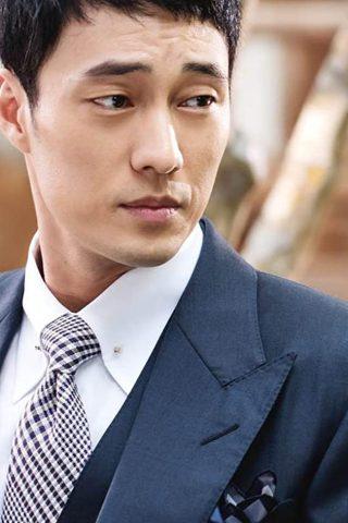 Ji-seob So 4