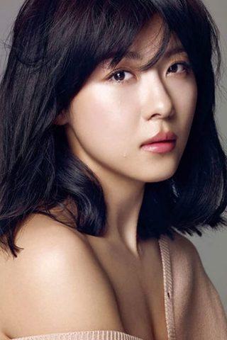Ji-won Ha phone number