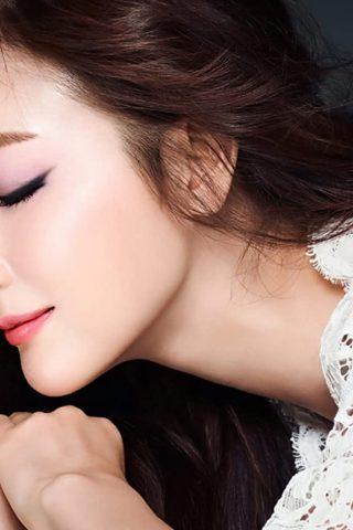 Ji-woo Choi phone number