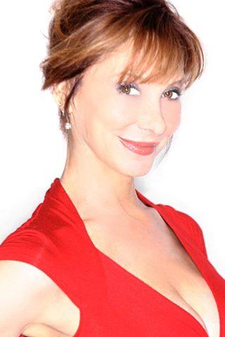 Jill Jacobson 3