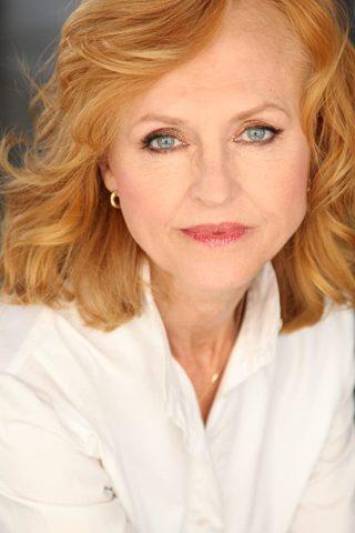Jill Larson 3