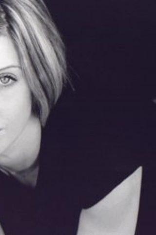 Jill Ritchie 1