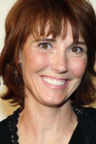 Jill Talley 4