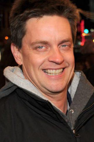 Jim Breuer phone number