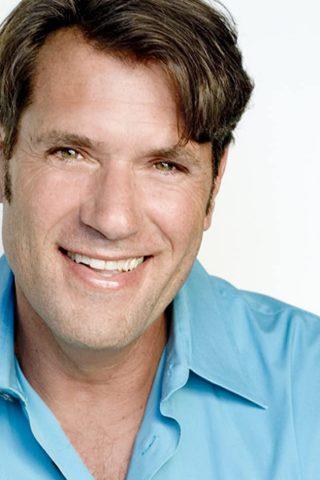 Jim J. Bullock 4