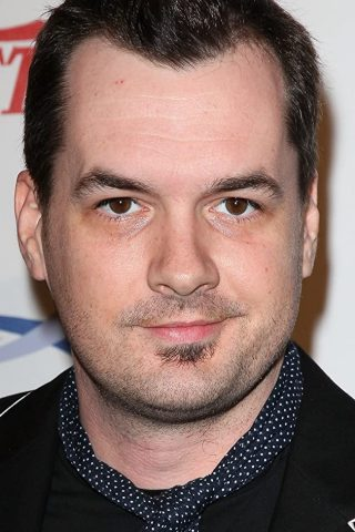Jim Jefferies 3