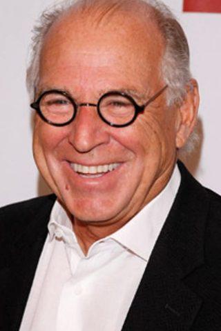 Jimmy Buffett 4