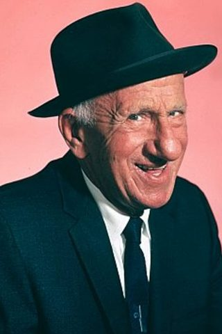 Jimmy Durante 3