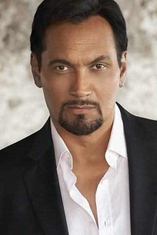 Jimmy Smits phone number
