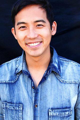Jimmy Wong 3