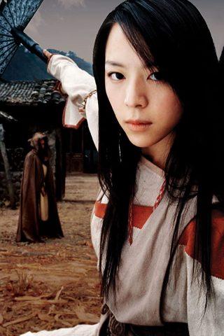Jingchu Zhang 3