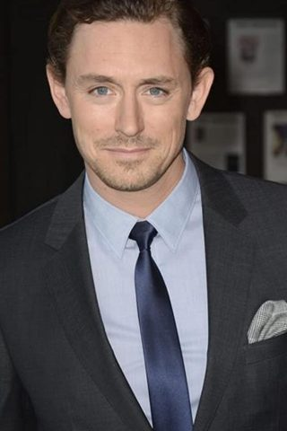 JJ Feild phone number