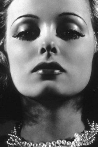 Joan Bennett 11