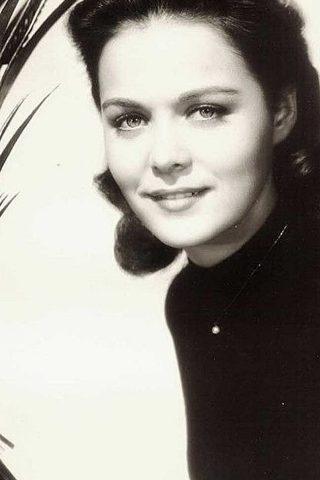 Joan Blackman 4