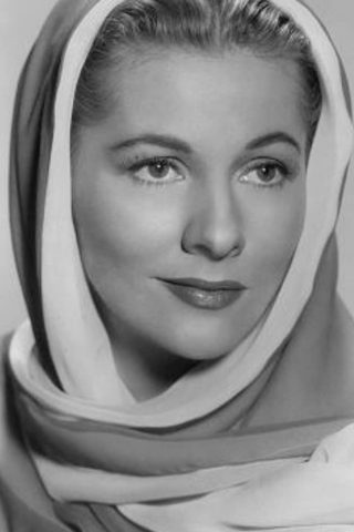 Joan Fontaine 4
