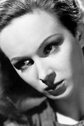 Joan Greenwood 3