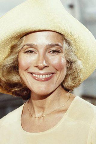 Joan Hackett 2