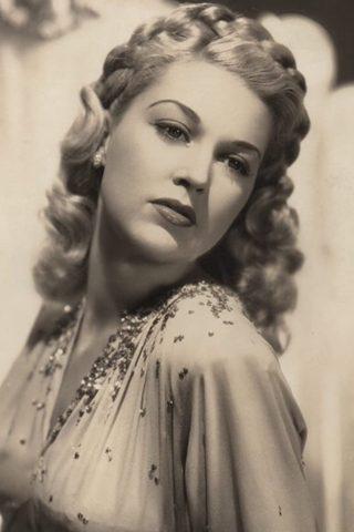 Joan Shawlee 2