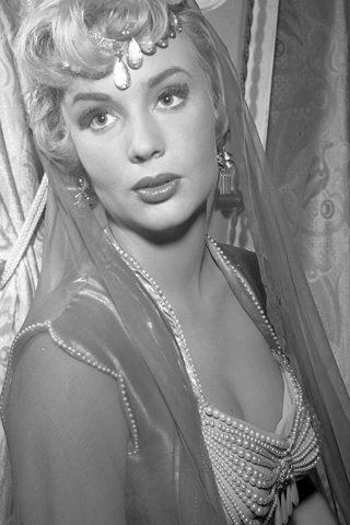 Joan Staley 4